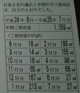gas-a3cf5.jpg