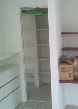 pantry2.jpg