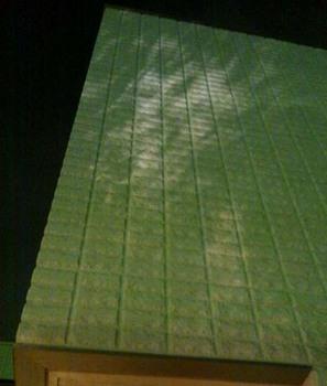 wall2spot.jpg